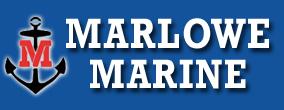 Marlowe Marine Inc. | Marlowe Marine