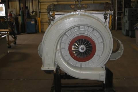 EMD 710 Gear Train and External Clutch for Sale - Global